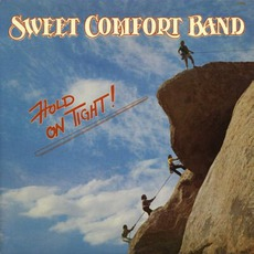 Hold On Tight by Sweet Comfort Band