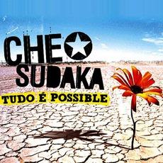 Tudo É Possible mp3 Album by Che Sudaka