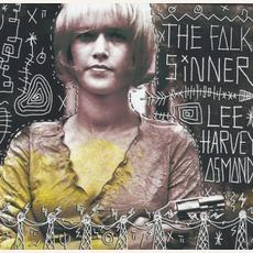The Folk Sinner mp3 Album by LeE HARVeY OsMOND