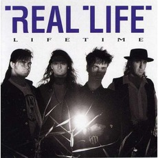 Lifetime by Real Life