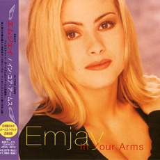 In Your Arms (Japanese Edition) by Emjay