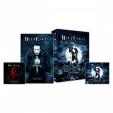 Monument (Limited Box Edition) mp3 Album by Blutengel