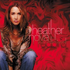 Redbird mp3 Album by Heather Nova
