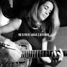 Storm mp3 Album by Heather Nova
