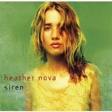 Siren (WOM Edition)
