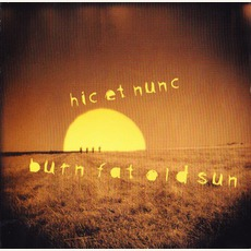Burn Fat Old Sun