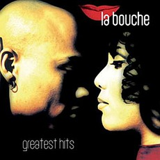 Greatest Hits mp3 Artist Compilation by La Bouche