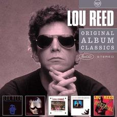 Original Album Classics (Vol. 2)