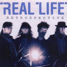 Retrospective by Real Life