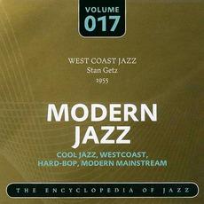 Modern Jazz, Volume 17