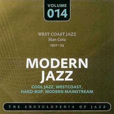 Modern Jazz, Volume 14
