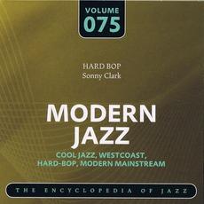Modern Jazz, Volume 75