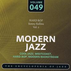 Modern Jazz, Volume 49