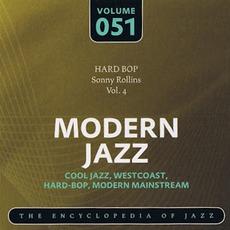 Modern Jazz, Volume 51