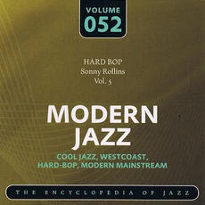 Modern Jazz, Volume 52