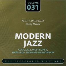 Modern Jazz, Volume 31