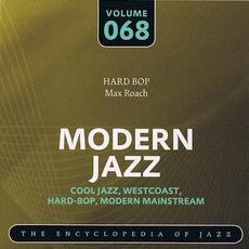 Modern Jazz, Volume 68