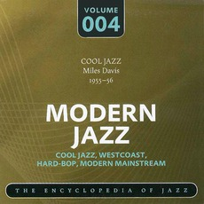 Modern Jazz, Volume 4