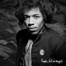 People, Hell And Angels mp3 Artist Compilation by Jimi Hendrix