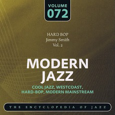 Modern Jazz, Volume 72