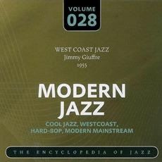 Modern Jazz, Volume 28