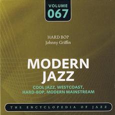 Modern Jazz, Volume 67