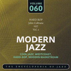 Modern Jazz, Volume 60