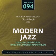 Modern Jazz, Volume 94