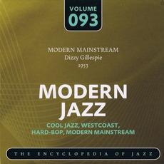 Modern Jazz, Volume 93