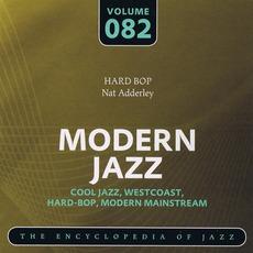 Modern Jazz, Volume 82