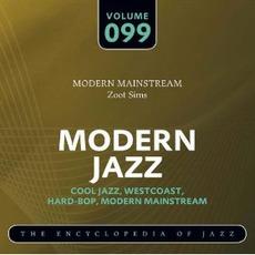 Modern Jazz, Volume 99