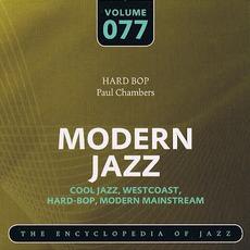 Modern Jazz, Volume 77