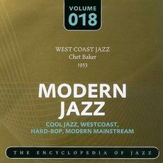 Modern Jazz, Volume 18