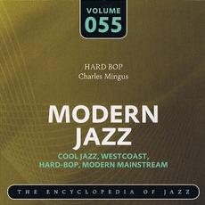 Modern Jazz, Volume 55