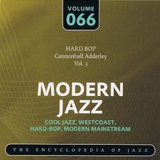 Modern Jazz, Volume 66