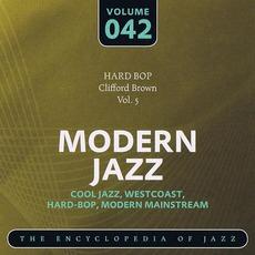 Modern Jazz, Volume 42