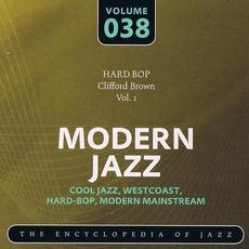 Modern Jazz, Volume 38