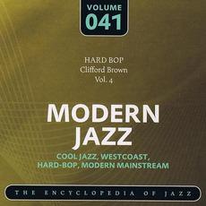 Modern Jazz, Volume 41