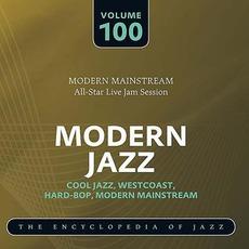 Modern Jazz, Volume 100