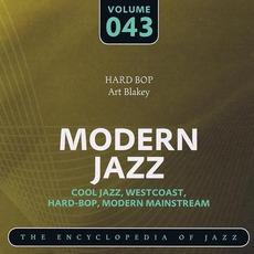 Modern Jazz, Volume 43