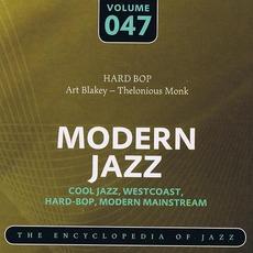 Modern Jazz, Volume 47