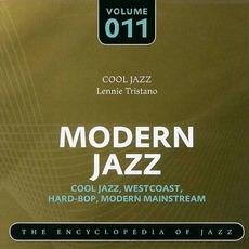 Modern Jazz, Volume 11