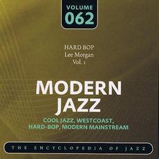 Modern Jazz, Volume 62