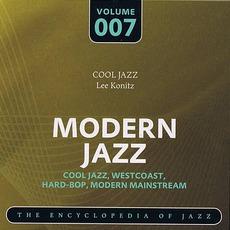 Modern Jazz, Volume 7