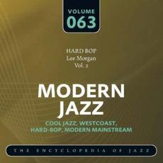 Modern Jazz, Volume 63