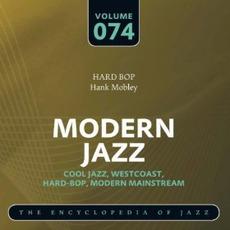 Modern Jazz, Volume 74