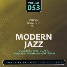 Modern Jazz, Volume 53
