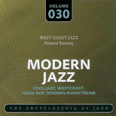 Modern Jazz, Volume 30