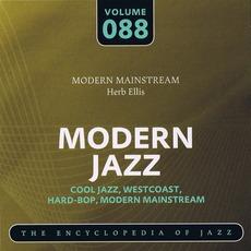 Modern Jazz, Volume 88