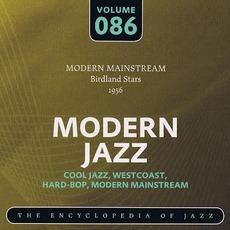 Modern Jazz, Volume 86